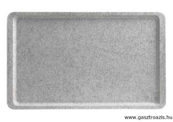 Cambro GN 1/1 Üvegszálas tálca 53 X 32,5 cm (AVT2009)