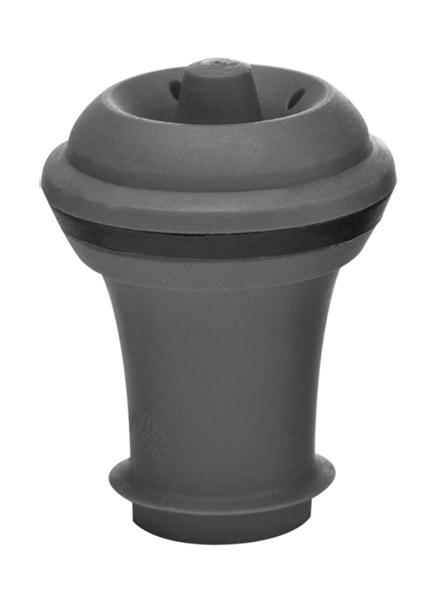 Vákuum pumpa dugó 2db/csomag