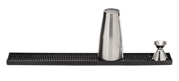 Gumicsík. 52x8cm