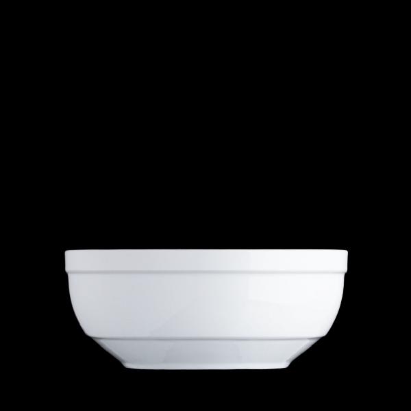 Basic tálka átm:14,7cm, mag:5,8cm, ürt:50cl