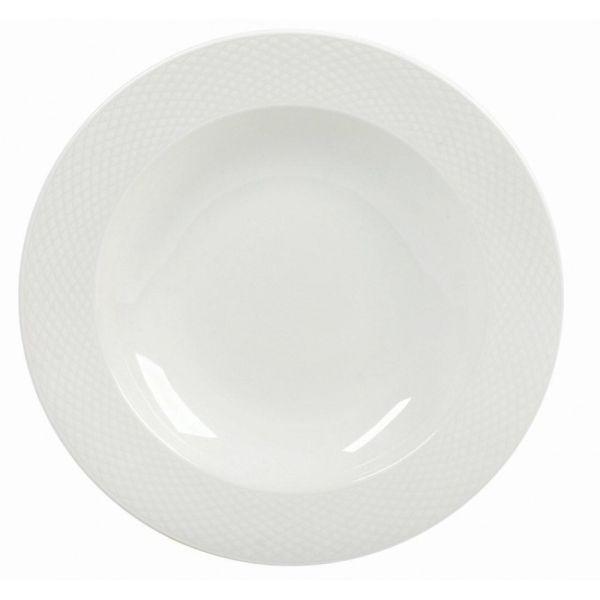 IMPRESS Mélytányér / Tésztás tányér 270mm