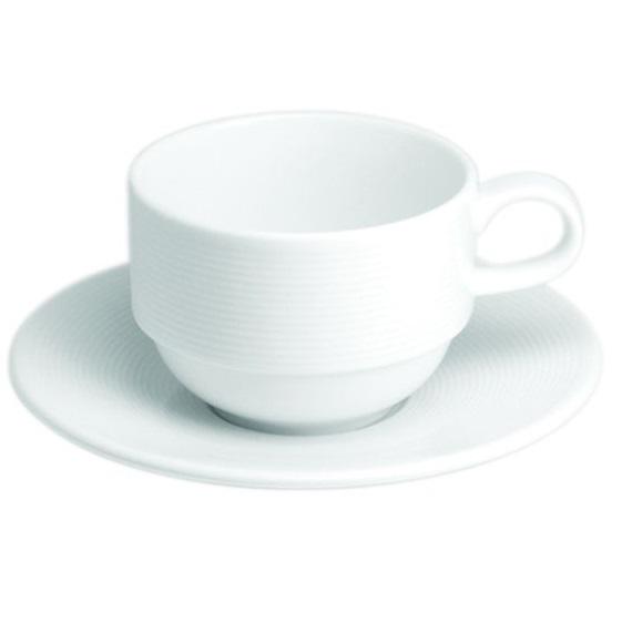 DESIRE Csésze, sorolható 200ml