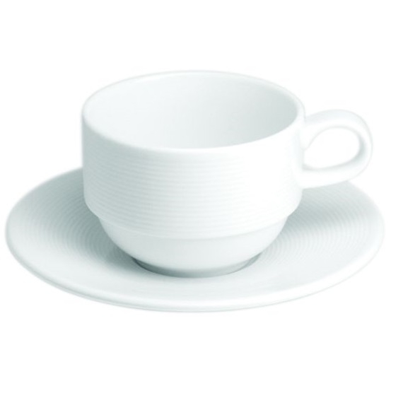 DESIRE Csésze, sorolható 250ml