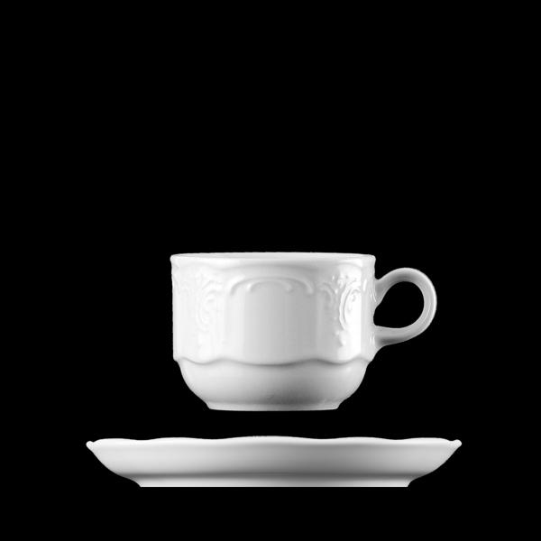 Bellevue csésze ürt:0,25l