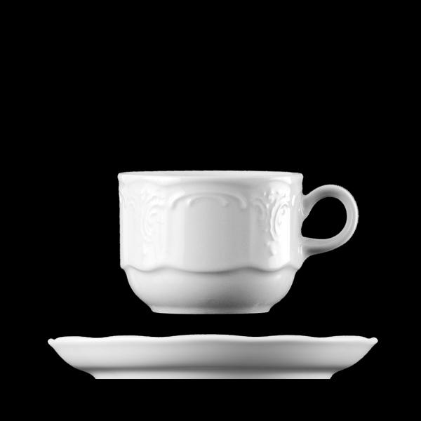 Bellevue csésze ürt:0,11l