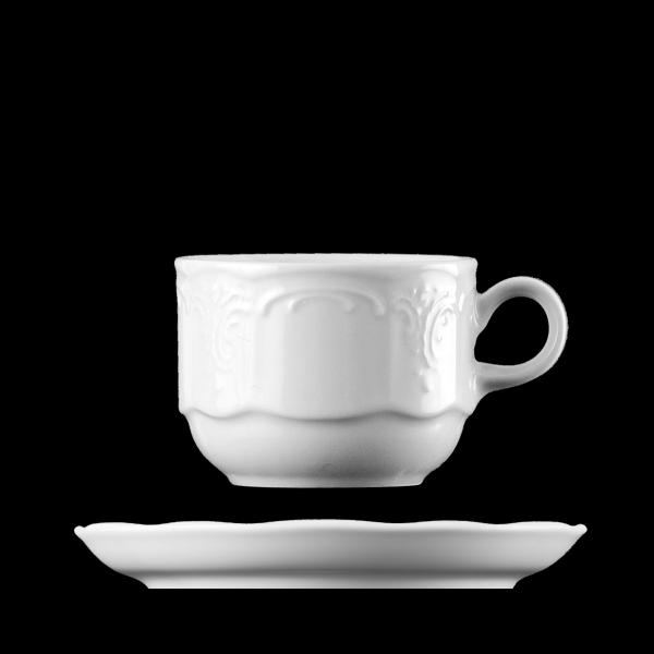 Bellevue csésze ürt:0,22l