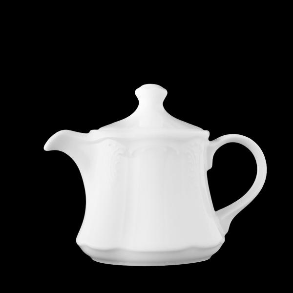 Bellevue teás kanna fedő nélkül ürt:0,35l