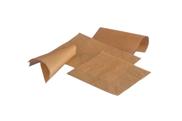 Adagolós szendvics csomagoló papír 160 x 270 mm, 1000 DB (2,94 Ft/db) (SZPE01627)