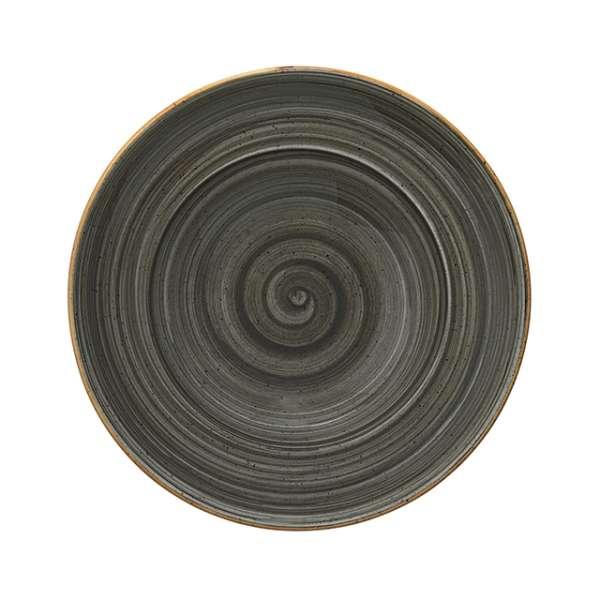 Space tésztás tányér 27cm ürt:400cl (BON-ASCGRM 27 CK)