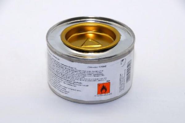 Égőpaszta 200g fémdobozban (AVP0002)