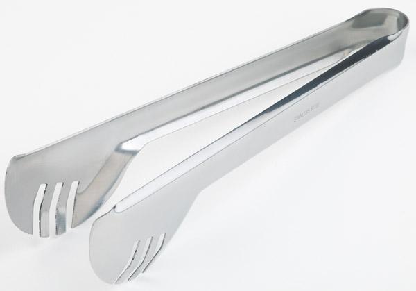 Saláta csipesz 5x24cm (AP7801)