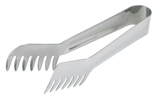 Spagetti csipesz (AP75810)