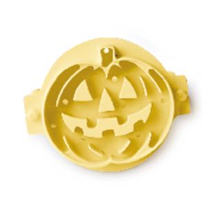 Zsemleformázó, 8cm, halloween, (P4704115)