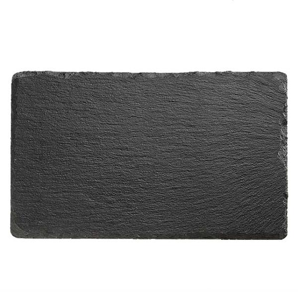 Basalt pala tálca 24,0 x 15,0cm (AP00941)