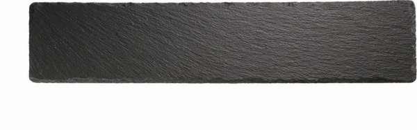 Basalt pala tálca 47,0 x 10,0cm (AP00945)