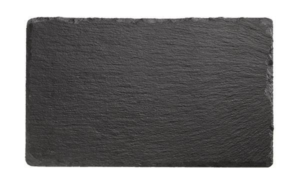 Basalt pala tálca 26,5 x 20,5cm (AP00942)