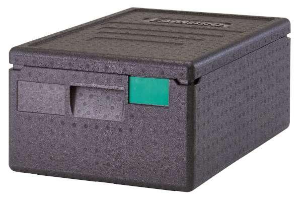 Cambro GN1/1 200 styrofoam thermoláda (CA11235)
