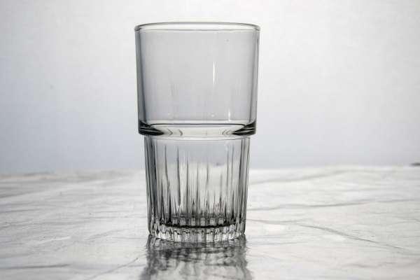 LONG DRINK POHÁR STÓCOLHATÓ 34CL (A204109)