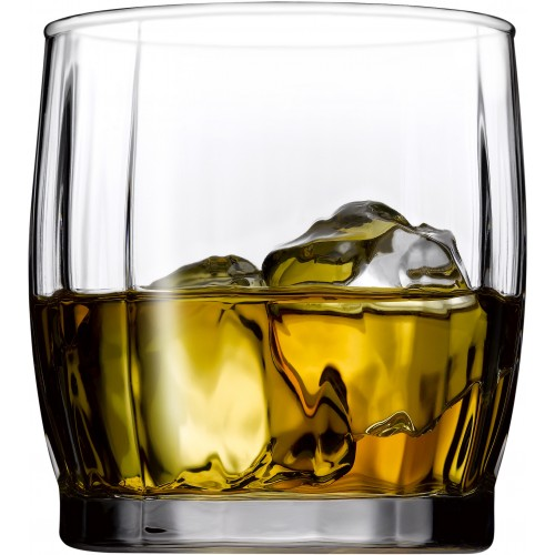WHISKY 350ML DANCE (A215041)