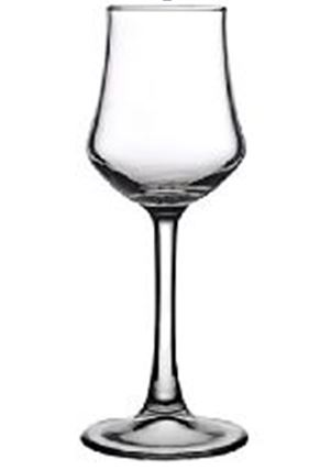 GRAPPA 120ML M:169MM (A215099)