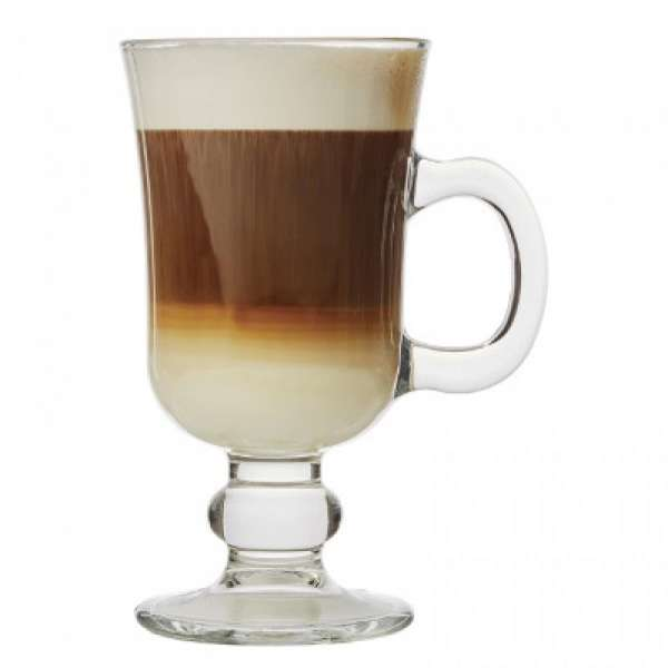 IRISH COFFEE 230ML (A215100)