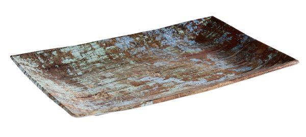 """""""AQUARIS"""" tálca 34,5x22x3cm (AP84745)"""