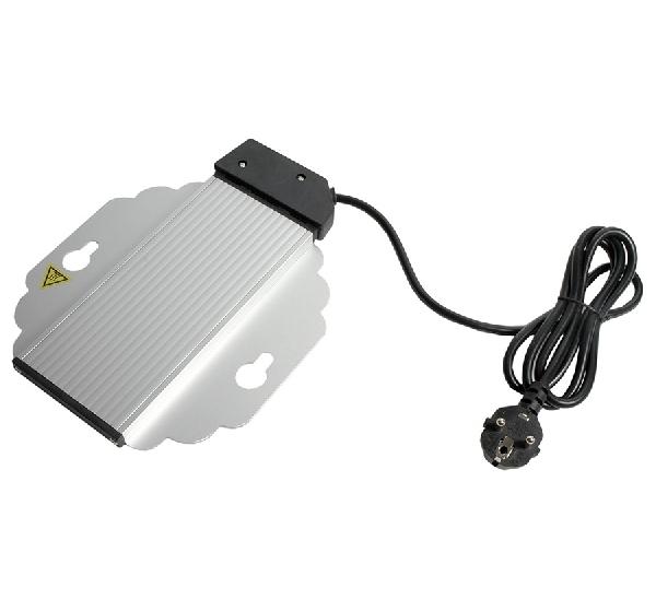 Elektromos melegítőlap (K80001355)