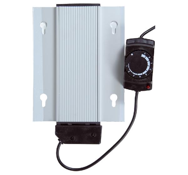 Elektromos melegítőlap hőfokszabályzóval (K80072950)