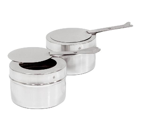 Pasztatartó edény (K80072980)