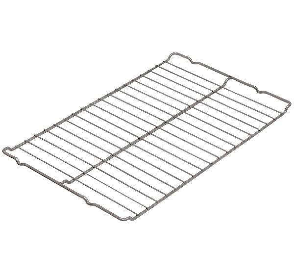 Sütőrács 53 x 32,5 cm GN 1/1 (K80071800)