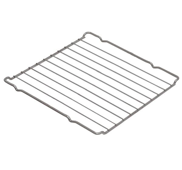 Sütőrács 32,5 x 35,5 cm GN 2/3 (K80071815)