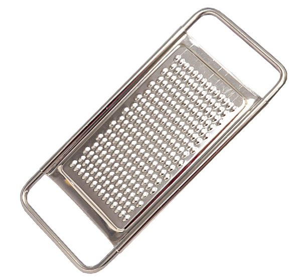 Egyoldalú reszelő 18cm (K30800007)