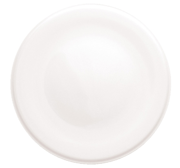 Pizzatányér 30,5 cm Barilla (K20230006)