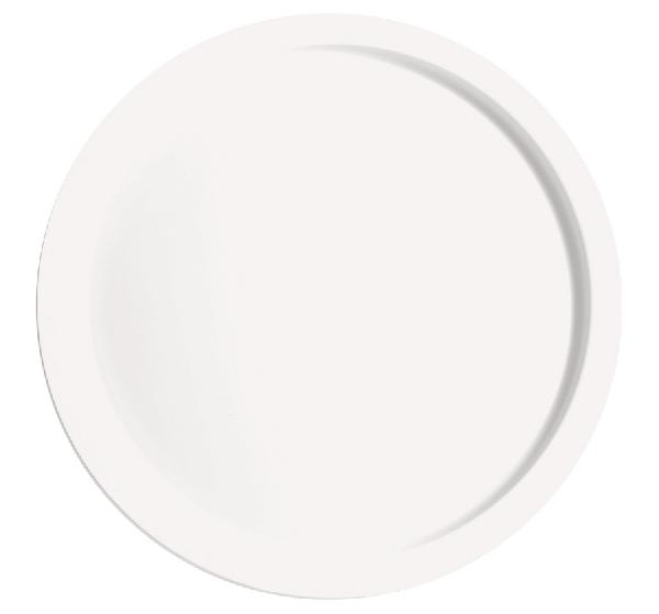 Polikarbonát pizza tányér 32 cm (K80064200)
